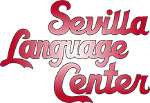 Sevilla Language Center
