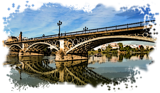 triana_bridge